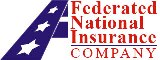 Federated National Insurance Company